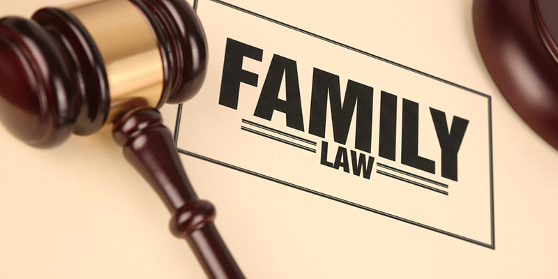 family law law offices of steve qi associates